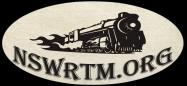 Nswrtm.org พิพิธภัณฑ์การขนส่งทางรถไฟนิวเซาธ์เวลส์
