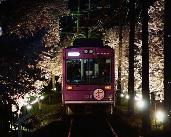 10 ข้อที่ทำให้นักท่องเที่ยวต่างชาติผิดหวังกับรถไฟญี่ปุ่น